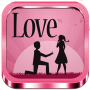 icon Love quotes pictures