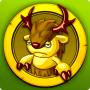 icon Clicker Wars