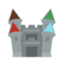 icon PaperCraft TD