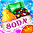 icon Candy Crush Soda 1.105.8