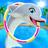 icon Dolphin Show 3.02.3