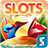 icon Slots Vacation 25