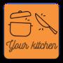 icon Your kitchen