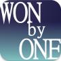 icon WonByOne