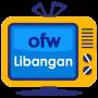 icon OFW Libangan
