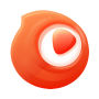 icon Orange Tv