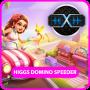 icon Higgs Domino X8 RP Terbaru