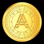 icon ANFT Marketplace