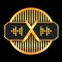 icon Speeder Higg Domino