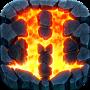 icon Deck Heroes: Великая Битва!