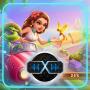 icon X8 Speeder Higgs Domino RP Terbaru Guide