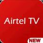 icon Free AirtelTV
