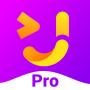icon Vinkee Pro