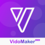 icon VidoMaker