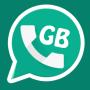 icon GB status Saver