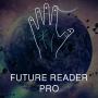 icon Future Reader Pro