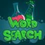 icon Филворды: поиск слов