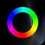 icon Flashlight LED Pro