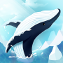 icon Tap Tap Fish - Abyssrium Pole