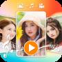 icon Video Slideshow
