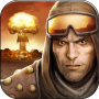 icon Crazy Tribes - War MMOG