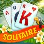 icon Solitaire Tripeaks Adventure - Paradise Island