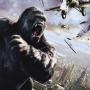 icon Godzilla Games: King Kong Games