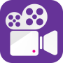 icon İntersinema: Sinema, Seanslar