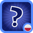 icon Super Quiz 6.6.4
