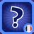 icon Super Quiz 6.6.4