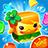 icon Scrubby Dubby Saga 1.30.0