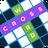 icon Crossword Quiz 2.68g