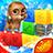 icon Pet Rescue Saga 1.136.11