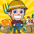 icon Idle Farming 1.10.2