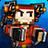 icon Pixel Gun 3D 13.4.0