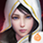 icon Sword of Shadows 6.0.0
