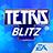 icon Tetris Blitz 4.0.4