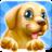 icon Pet Run 1.2.2