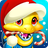 icon DragonCity 4.7