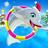 icon Dolphin Show 3.49.1