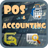icon Golden Accounting 10.0.0.9
