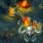 icon Throne Rush 4.10.0