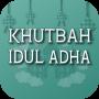 icon Khutbah Aidiladha 2021 - Eid ul adha khutbah