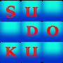 icon Sudoku Solver