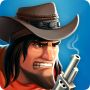 icon Call of Outlaws