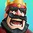 icon Clash Royale 1.7.0