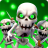 icon Castle Crush 3.9.3