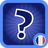 icon Super Quiz 6.6.6