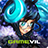 icon Dragon Blaze 6.0.2