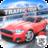 icon Traffic Tour 1.1.12